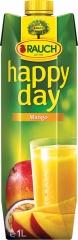 Nektar happy day mango