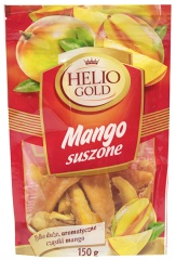 Mango suszone Helio