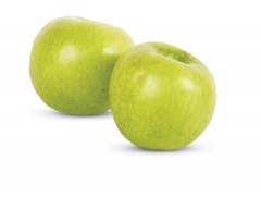 Jabłka Granny Smith