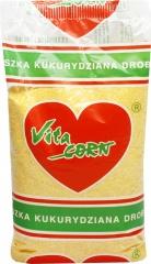 Kaszka kukurydziana Vita Corn
