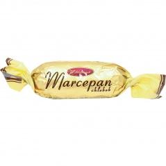 Chlebek Marcepanowy