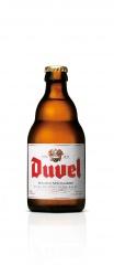 Piwo Duvel