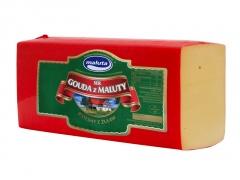 Ser gouda Maluta