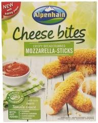 Ser Mozzarella Sticks do zapiekania