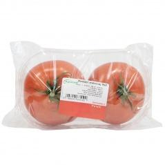 Pomidor malinowy 2 sztuki