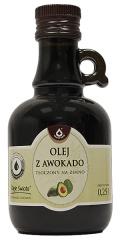 Olej z Awokado Oleofarm