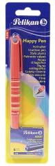 Pióro wieczne happy pen