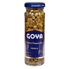 Kapary Nonpareilles Goya