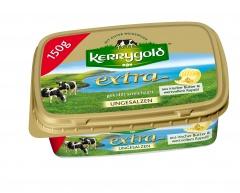 Masło Kerrygold extra