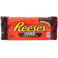 Czekoladki dark cups Reese's