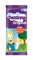 Ser cheestrings oryginal