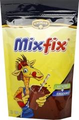 Kakao rozpuszczalne Mix Fix