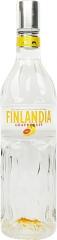 Finlandia grapefruit 37,5%