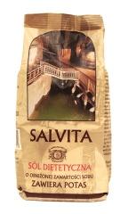 Sól dietetyczna Salvita