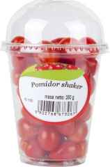 Pomidor Shaker 250g