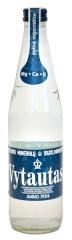 Woda mineralna vytautas