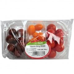 Pomidor cherry trimix