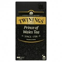 Herbata Twinings Prince of Wales 25*2g