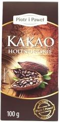 Kakao Piotr i Paweł