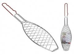 Ruszt do grillowania ryby