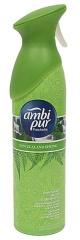 Odświeżacz Ambi Pur freshelle spray new zealand spring