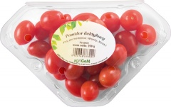 Pomidor Daktylowy 250g - Maroko