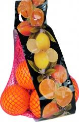 Pomarańcze (paczka)