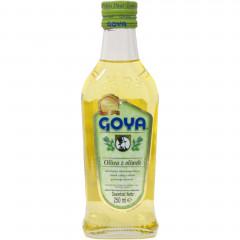 Oliwa z oliwek Goya