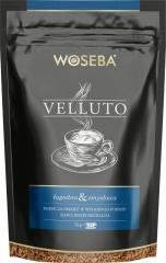 Kawa rozpuszczalna Velluto doypack