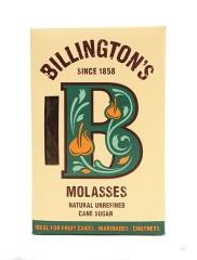 Cukier Billingtons Natural Molasses Cane Sugar