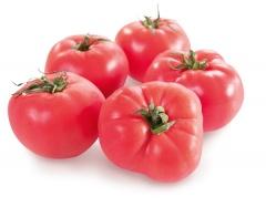 Pomidor malinowy luz