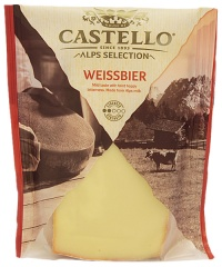 Castello Alps Selection WEISSBIER
