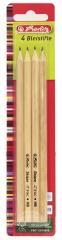 Ołówek eko