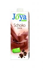 Napój sojowy czekoladowy Joya