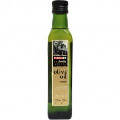 Spar oliwa z oliwek classic