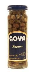 Kapary Goya