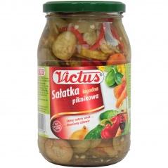 Sałatka piknikowa Victus