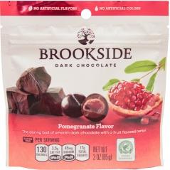 Brookside pomegranate