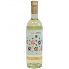 Wino Valoro Grillo