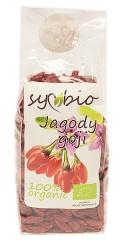 Jagody Goji eko Symbio