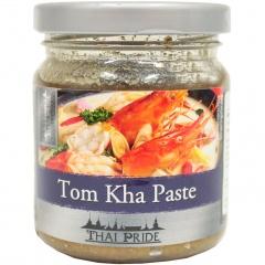 Pasta tom kha