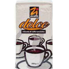 Dolce kawa mielona 250g