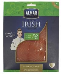 Łosoś wędzony Almar irlandzki