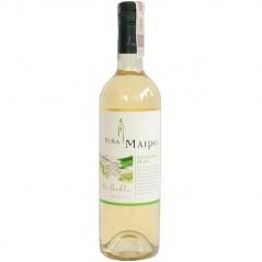 Vina Maipo Sauvignon Blanc