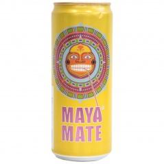Maya Mate napój energetyczny