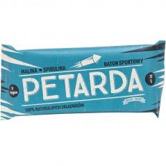 Baton Petarda
