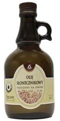 Olej Słonecznikowy Oleofarm