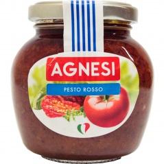Pesto Rosso Agnesi