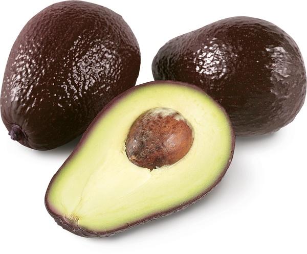 Avocado hass(rte)-meksyk/kostaryka