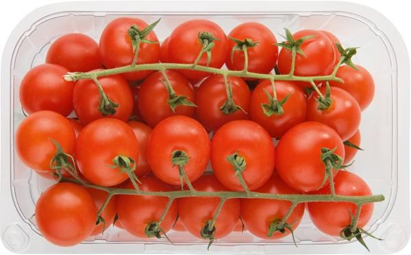 Pomidor Czerwony Cherry  500g